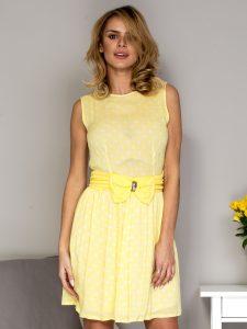 sukienki sklep online