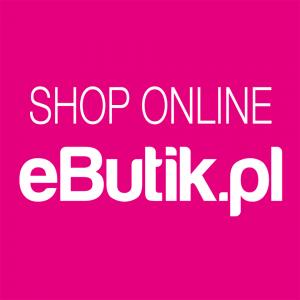 internetowy sklep z ubraniami online