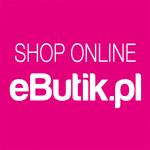 sklep ebutik.pl
