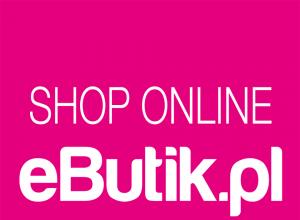 Sklep ebutik.pl: co warto tam kupić?