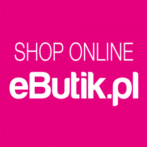 odzież damska sklep internetowy