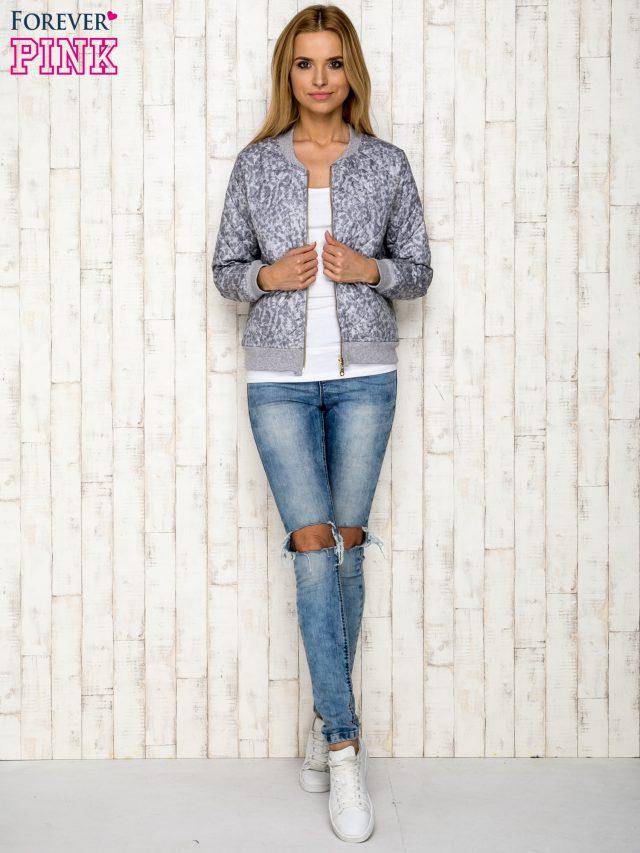 Zakupy przez Internet – odzież damska